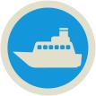 Корабоплаване