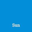 EMTGreece Sun Icon