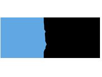 Λογότυπο Περιφέρειας Ανατολικής Μακεδονίας και Θράκης